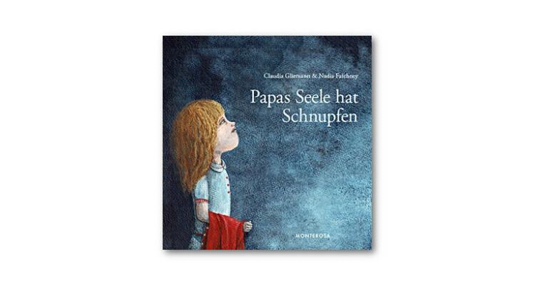 Sozialpädagogische Berufe Gew Bayern